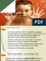 3-Tratamiento-de-la-Hiperactividad.pptx