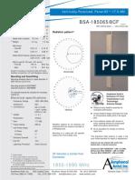 BSA-185065-8CF.pdf