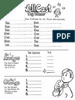 timemanagement.pdf
