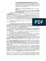 Análisis y comentario de la FACHADA DE SANTA MARÍA NOVELLA.docx