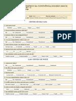 Questionário solidão.pdf