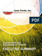 2012 Sustainability Report Executive Summary.pdf