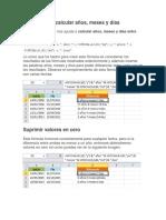 Fórmula para calcular años.docx
