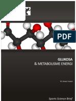 Metabolisme Energi 2