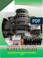 207709479-Pedoman-Penulisan-Karya-Ilmiah-UPI-2013.pdf