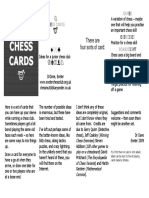chesscards.pdf