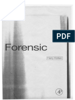 Forensic - Hollien