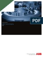 ABB Turbocharging_RR.pdf