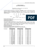 01_NA_numericos_EL66J.pdf