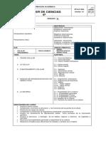 ciencias 6.pdf
