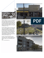 2860 N Milwaukee Ave page.pdf