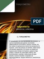 Tor Qui Metros
