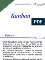 3_KANBAN