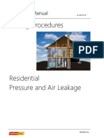 Manual-Residential-Pressure-Air-Leakage-Testing.pdf