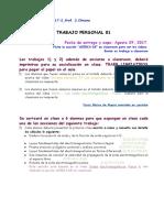 tp01_f4_2017-2