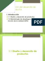 CICLO DE UN PRODUCTO U1 EXAMEN 9 SEMESTRE.pptx