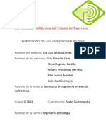 ixtlilco.docx