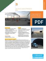 FICHA_FIBRAACERO_PISOINDUSTRIAL (1).pdf