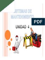 UNIDAD-4_pdf.pdf
