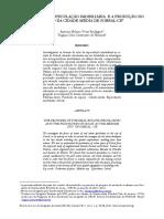 12-31-1-PB.pdf