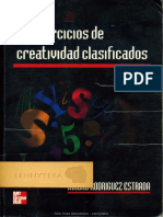 Mil-Ejercicios-Creatividad.pdf