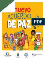 cartilla acuerdo de paz.pdf