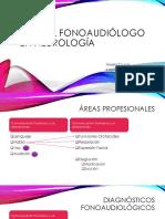 Rol del fonoaudiólogo en neurología.pdf