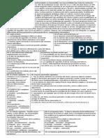 remodelacion examen 2010 1 A.docx