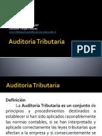 Conceptos contables auditoria.pptx
