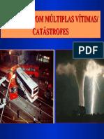 APH_Múltiplas Vítimas.pdf