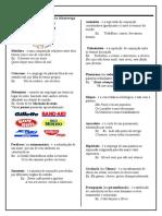 função da linguagem iiiiii.doc