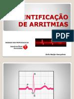APH_Arritmias