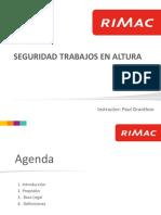 01-Rimac-Seguridad-Trabajos-en-Altura.pdf