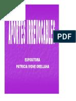 APORTES IRREVOCABLES.pdf