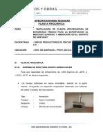 6. E.T. PLANTA FRIGORIFICA.docx