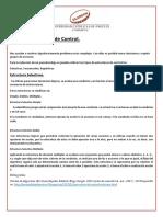 Estructuras Básicas de Control - Huertas Ato