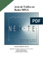 Ingenieria_de_Trafico_en_Redes_MPLS.pdf
