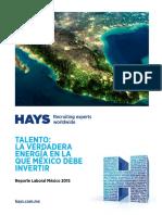 REPORTE HAY GROUP 2015.pdf