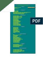 246596060-RENDIMIENTOS.pdf