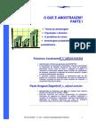 UpToDate168.pdf