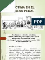 proceso penal y atencion victimologica.pptx