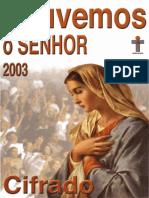 docslide.com.br_louvemos-o-senhor-2003-cifrado.pdf