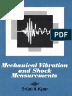 Shock_Vibration.pdf