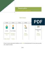 Tablero Semanal.pdf