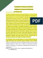 AREA 3 Temario correcciones.docx