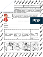 actividades primer bloque.pdf