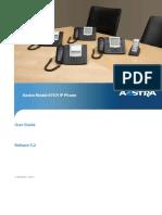 Aastra-6757i.pdf