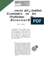 Apuntes N° 2.compressed.pdf
