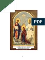 Maria, La Bendita Hebrea.pdf