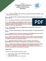 20142IWN270T203_Ayudantia_3_PAUTA.pdf